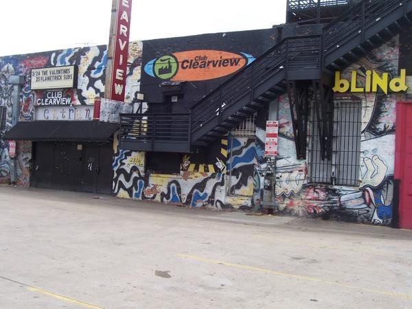 Dallas Deep Ellum Wikidallas tx